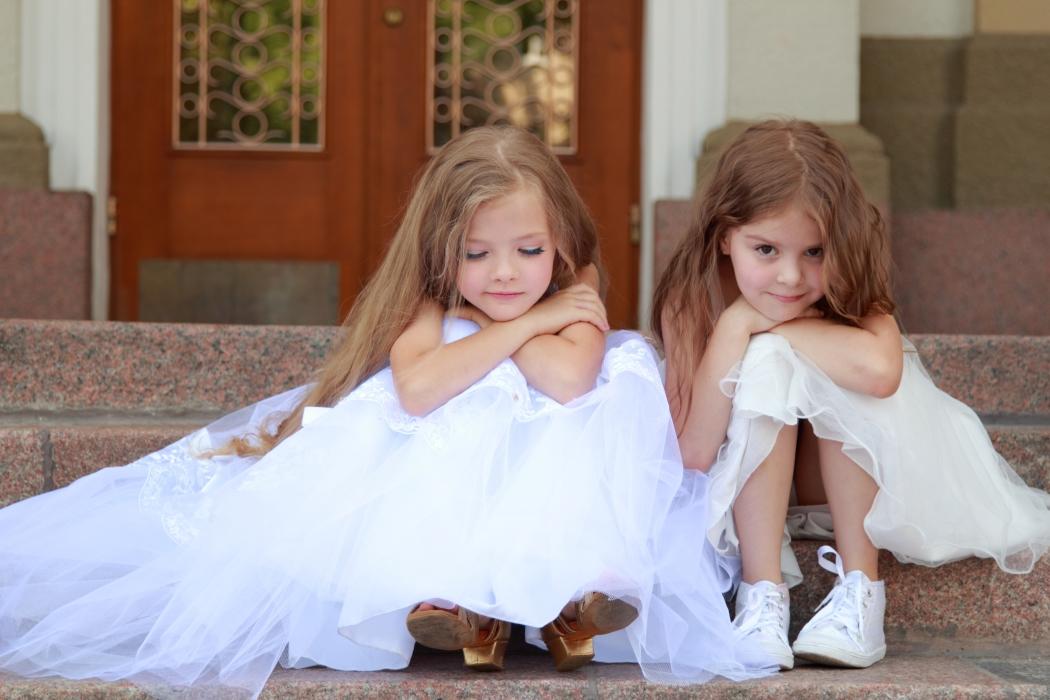 bridesmaids_145347682